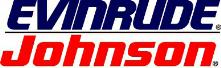 Click here for Evinrude / Johnson Outboards
